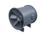 GXF系列斜流风机